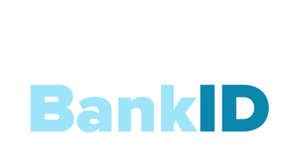 Casino BankID
